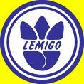 Lemigo - kapcie + klapki + kalosze