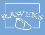 Raweks - największy wybór - najniższe ceny